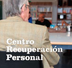 centro-recuperacion-personal
