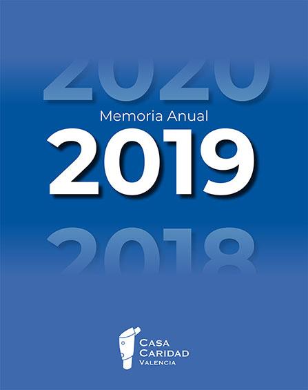 Memoria_anual_2019