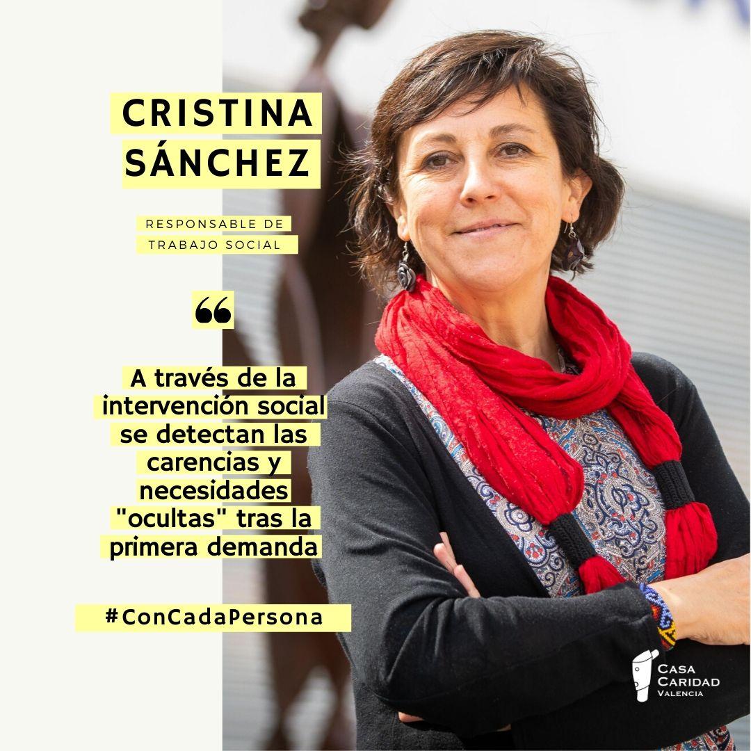 23072020_Cristina