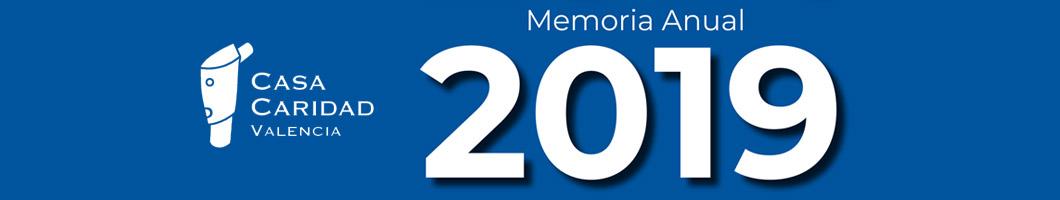 banner-memoria-anual-2019