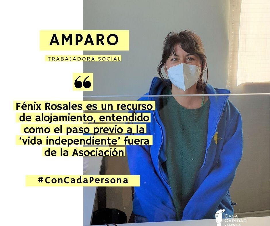 amparo_rosales