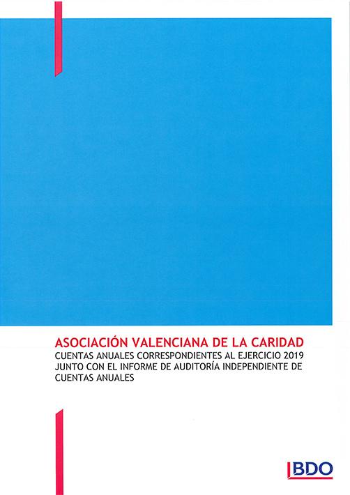 cuentas-anuales-2019