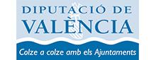logo-diputacion-valencia