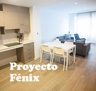 proyecto-fenix