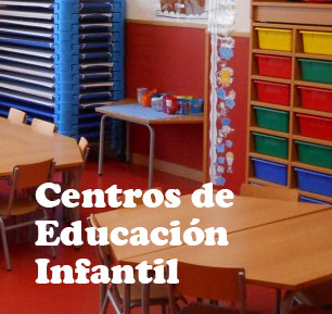 servicios-centro-educacion-infantil
