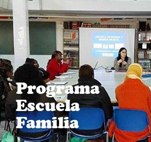 sevicios-programa-escuela-familia