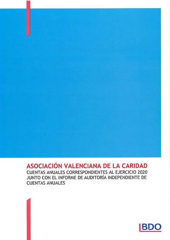 cuentas-anuales-2020