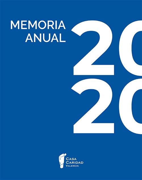 memoria-anual-2020
