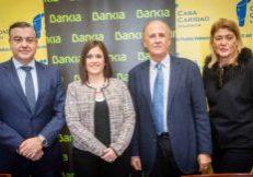 Convenio Bankia 3