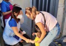 Escuelas Infantiles de Casa Caridad